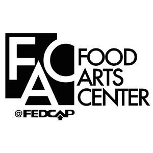 Food Arts Center