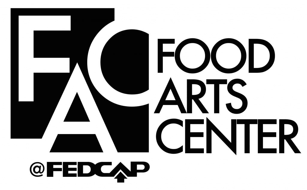 Food Arts Center at Fedcap