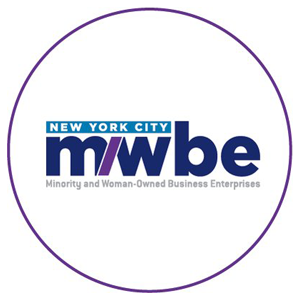 MWBE-Coquithechef