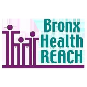 bronxHealthR