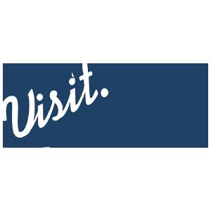 visitorg